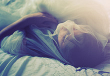 Спящая красавица: как стать моложе за одну ночь - «Стиль»