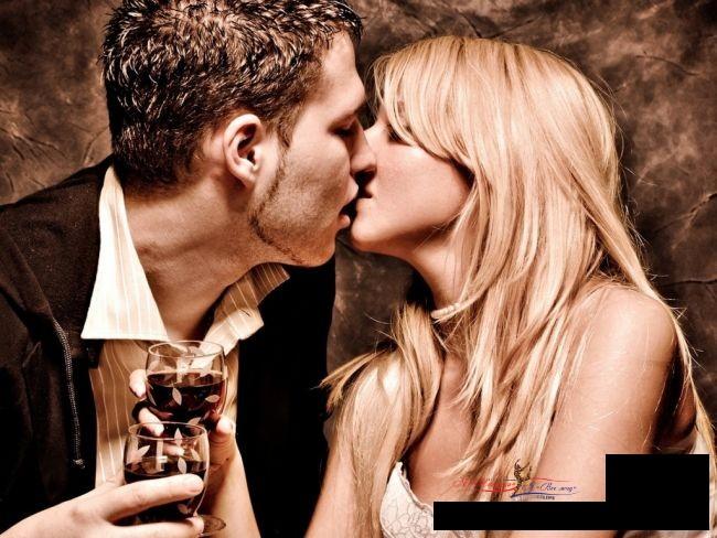 Секс: 7 мифов о женщинах