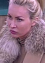 Элина Карякина не воспитывает дочь должным образом - «НОВОСТИ ДОМ 2»