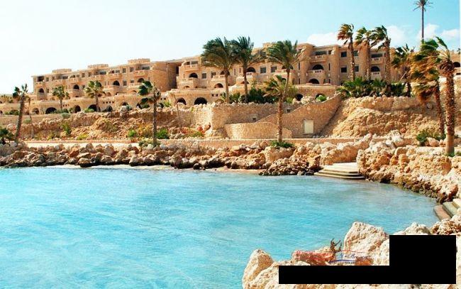Лучшие места для посещения в Египте