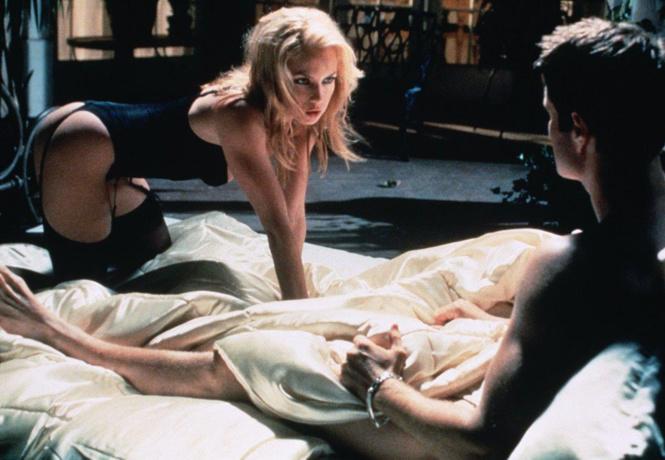 Ученые объяснили, почему секс с бывшими — такой чертовски притягательный процесс