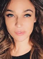 Алёна Водонаева разрушила семью актера Кирилла Емельянова - «НОВОСТИ ДОМ 2»