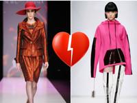 За что мы ненавидим российскую моду - Мода - Леди Mail.Ru - «Мода»