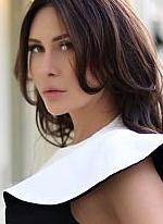 Элина Карякина призналась в связи с тюменским криминальным авторитетом - «НОВОСТИ ДОМ 2»