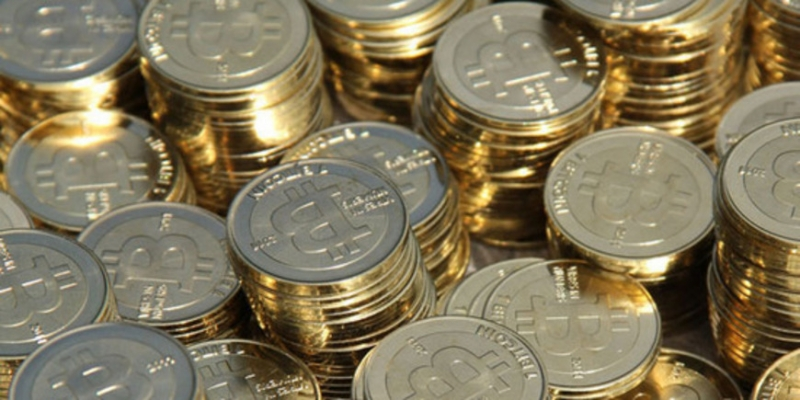Что такое биткоин и как он работает - «Бизнес»