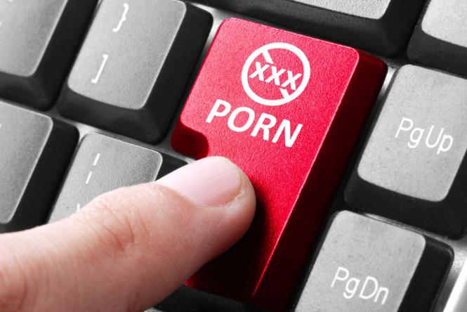 Отважные исследователи выяснили, какое порно возбуждает быстрее всего!