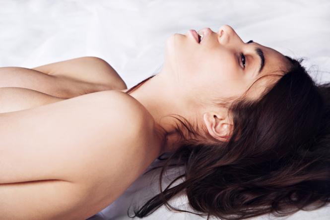 Почему женщины имитируют оргазм? Новое исследование ученых!