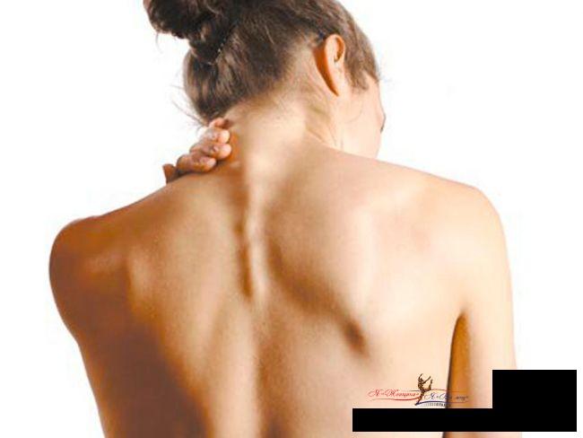 Лечение шейного остеохондроза: причины и виды остеохондроза