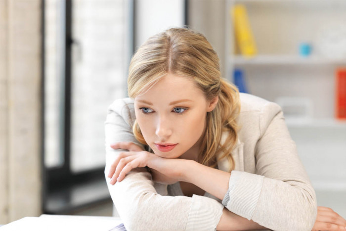 Почему женщине на самом деле не нужны брак и отношения: мнение психолога - «Семейные отношения»