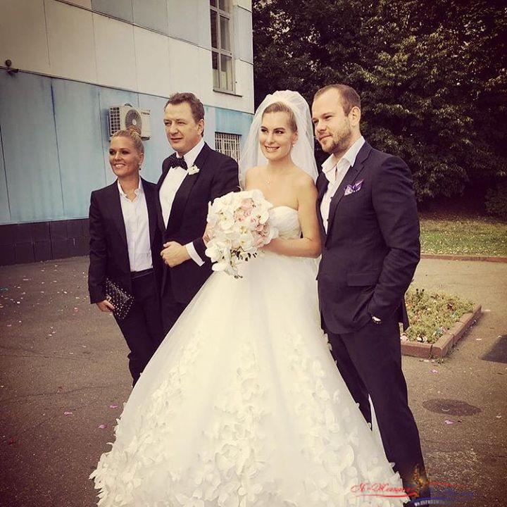 нужно бояться кто женится в 2016 можете посмотреть видео: