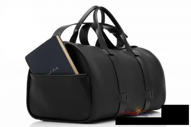 Модные новинки в мире сумок