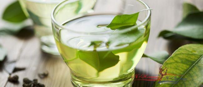 Чайный разгрузочный день от Ольги Сумской: идеальный вариант после праздников