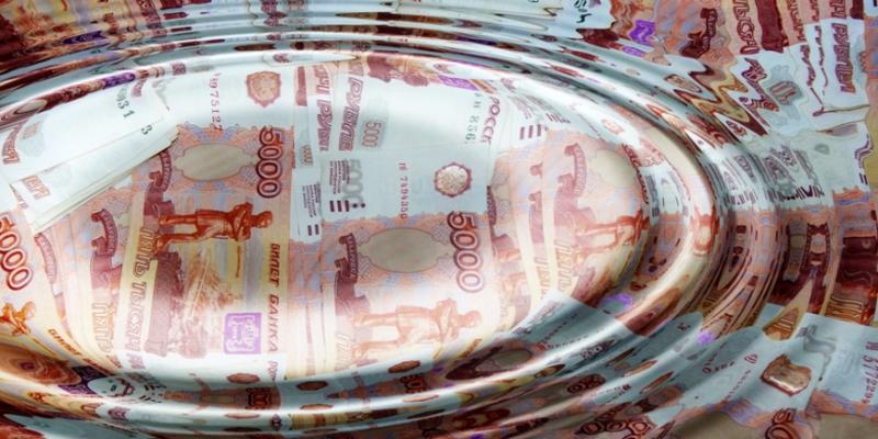 Куда утекают пенсионные деньги? - «Бизнес»