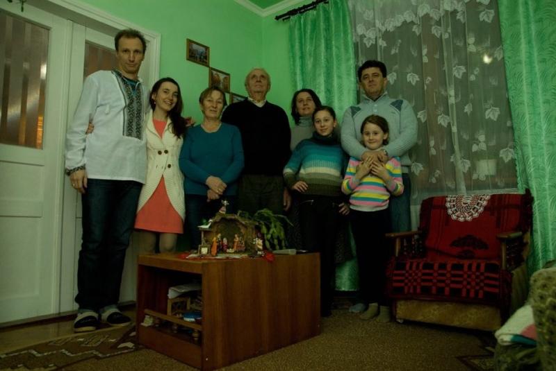 Как сохранить любовь в отношениях на долгие годы: 4 реальные истории украинских пар - «Семейные отношения»
