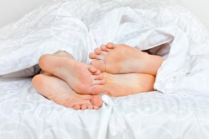 10 самых частых вопросов гуглу о сексе (и ответы на них) - «Семейные отношения»