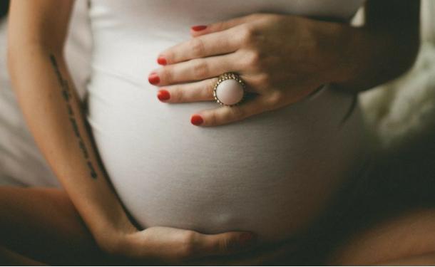 Плацента по передней стенке матки: норма или патология - «Беременность»