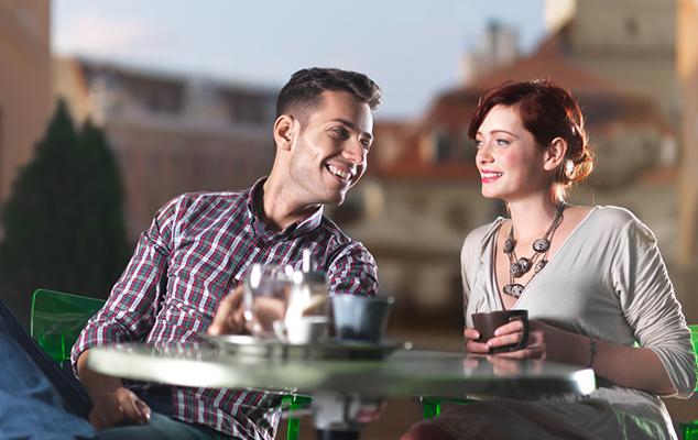 Друзья с «бывшим»: 4 искренние истории о теплых отношениях после развода - «Семейные отношения»