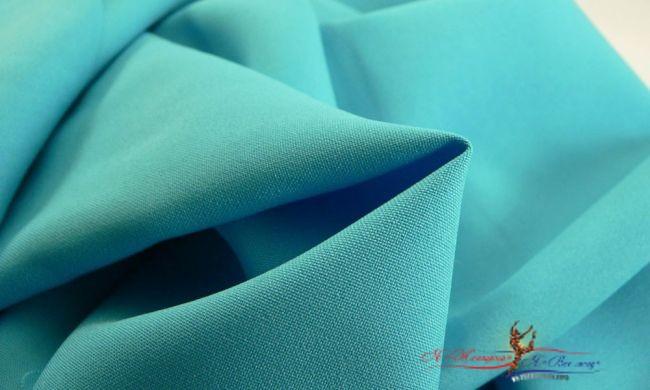 Габардин: в чем залог популярности ткани?