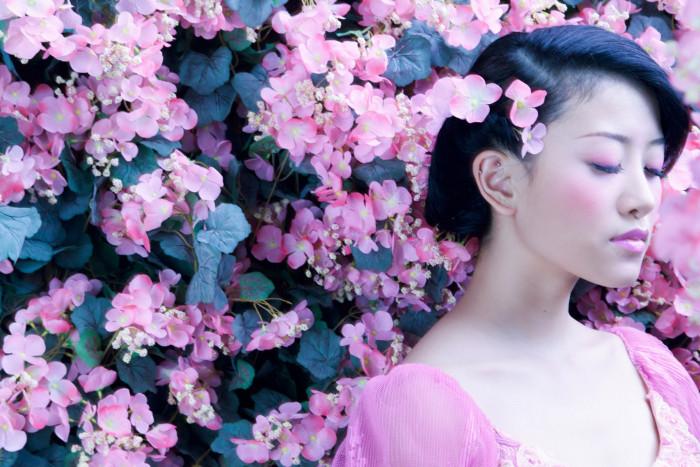 4 секрета красоты японок, которые помогают им выглядеть молодо и в 45 лет - «Уход»