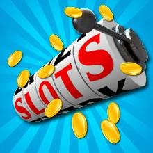 Игровые автоматы с бесплатными прокрутками в рамках игры на деньги