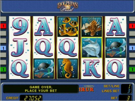 Виртуальный азарт: что нужно знать о Double раунде онлайн слотов?