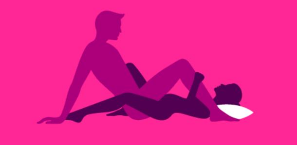 50 фактов о сексе во время беременности и после родов, которые вас удивят - «Беременность»