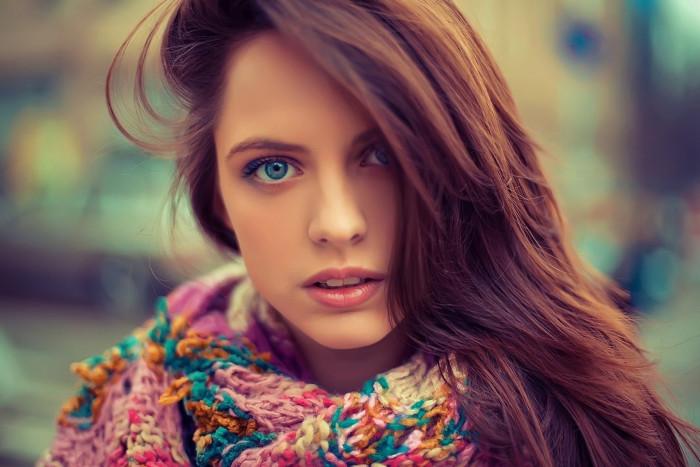 4 мифа о волосах, которые мешают отрастить длинные локоны - «Уход»