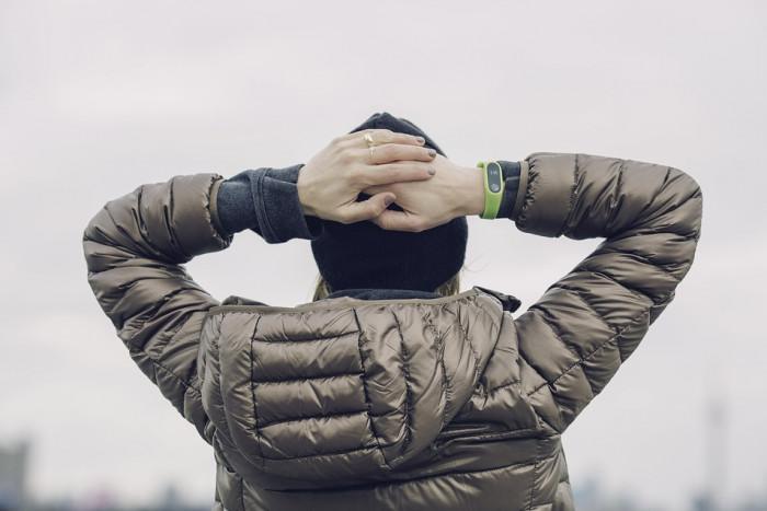 Как правильно постирать пуховик: 3 важных правила - «Уход»