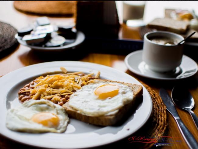 Кулинарные рецепты: как быстро приготовить завтрак, обед и ужин