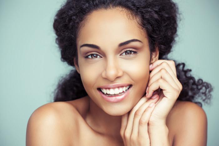10 доступных способов улучшить упругость кожи - «Уход»