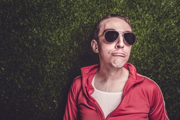 Как правильно отказать мужчине: 4 совета, которые помогут его не обидеть - «Семейные отношения»