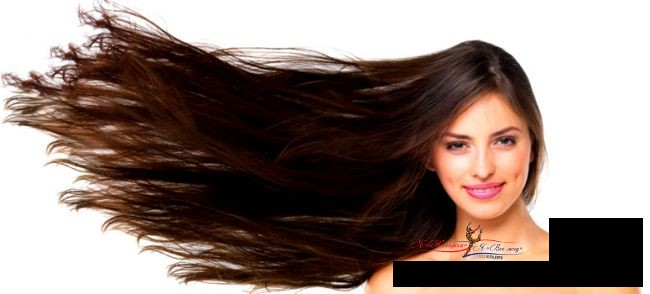Лучшие способы быстро высушить волосы