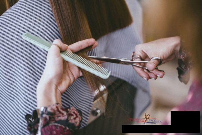 Стрижка заставляет волосы расти быстрее: миф или реальность