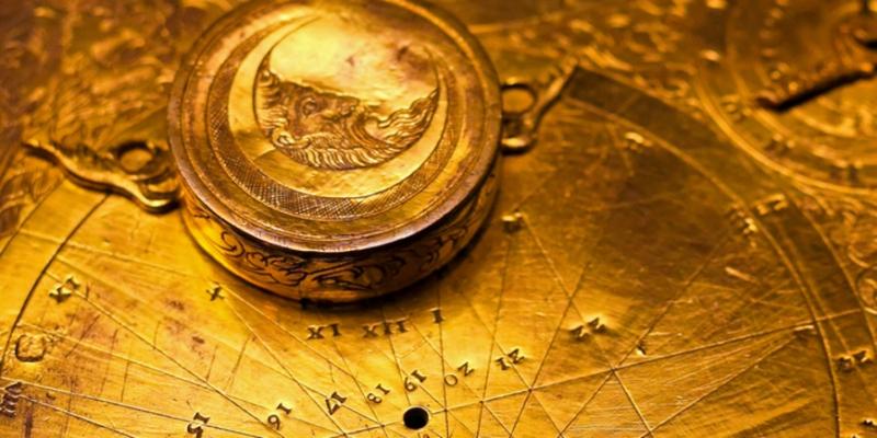 Астрологический прогноз с 30.10 по 05.11 - «Стиль жизни»