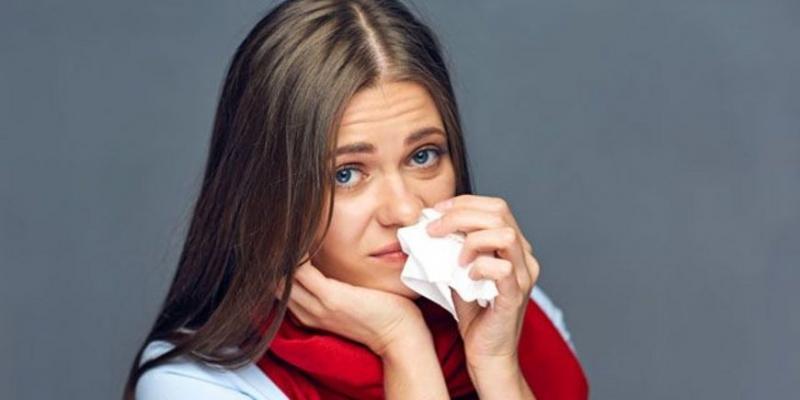 Восемь врагов иммунитета - «Здоровье»