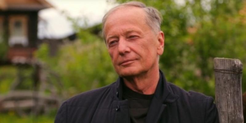 Умер Михаил Задорнов - «Стиль жизни»