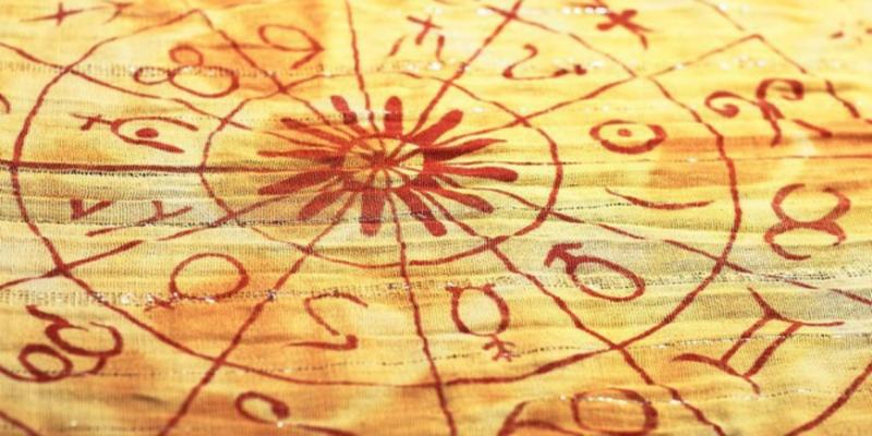Астрологический прогноз с 27.11 по 03.12 - «Стиль жизни»