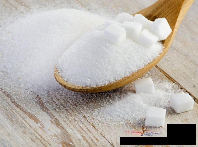 Пять вещей, которые нужно знать о сахаре