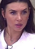 Элла Суханова перестала скрывать что живёт без мужа - «НОВОСТИ ДОМ 2»