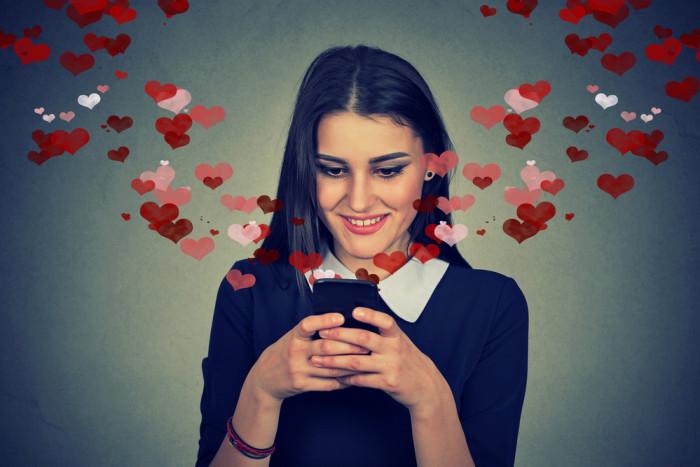 10 слов, которые нужно обязательно добавить в свой профиль на сайте знакомств