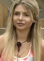 Сколько денег ухажеры потратили на Алису Литинскую и Мэри Кулешову - «НОВОСТИ ДОМ 2»