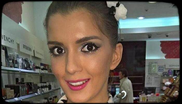 Пропавшая участница «Дома-2» Маша Политова была найдена мертвой в Подмосковье - «Шоу-Бизнес»