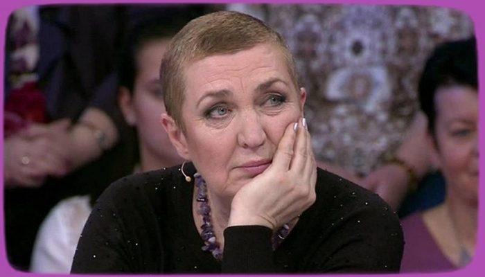 Жанна Рождественская невысокого мнения о вокальных способностях Пугачевой - «Шоу-Бизнес»