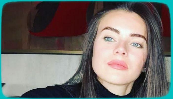 Пластическая операция дочери Игоря Крутого насмешила пользователей Сети - «Шоу-Бизнес»