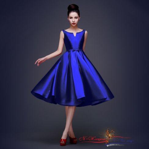 Вечерние платья для любого случая