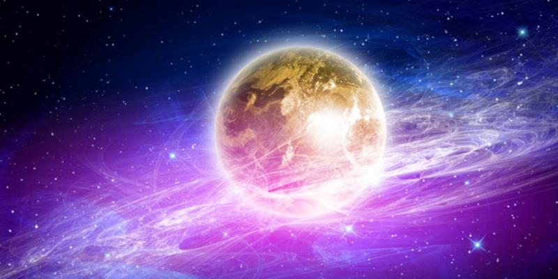 Астрологический прогноз с 11.12 по 17.12 - «Стиль жизни»