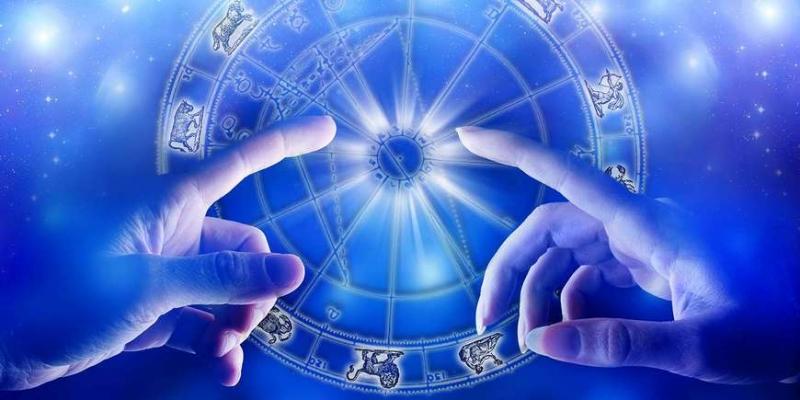 Что скрывают знаки Зодиака - «Стиль жизни»