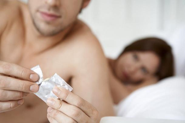 Если угроза прерывания беременности можна заниматься сексом