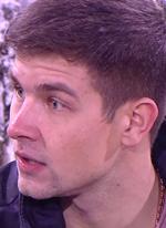 Дмитрий Дмитренко нарвался на неприятности из-за фото с Никитой Джигурдой - «НОВОСТИ ДОМ 2»