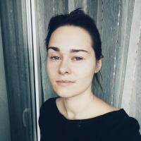 3 секрета семейной жизни Нади Дорофеевой, которые делают ее счастливой - «Семейные отношения»